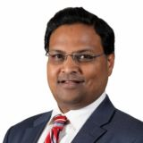 Navin_Gupta
