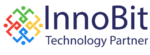InnoBit Systems